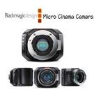 【EC數位】Blackmagic 黑魔法 Micro Cinema Camera 微型數位電影攝影機