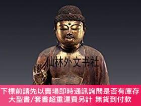 二手書博民逛書店【罕見】Behold the Buddha: Religious Meanings of Japanese Bud