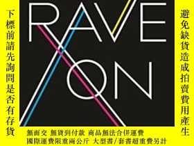 二手書博民逛書店Rave罕見OnY255562 Matthew Collin Serpent s Tail 出版2018