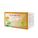 惠健超氧元素O3食品 25gX20包/盒(鳳梨口味)