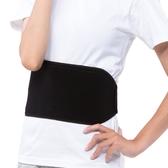 來而康 VENTURE 速配鼎 醫療用熱敷墊 KB-1290 腰部 贈暖暖包2片
