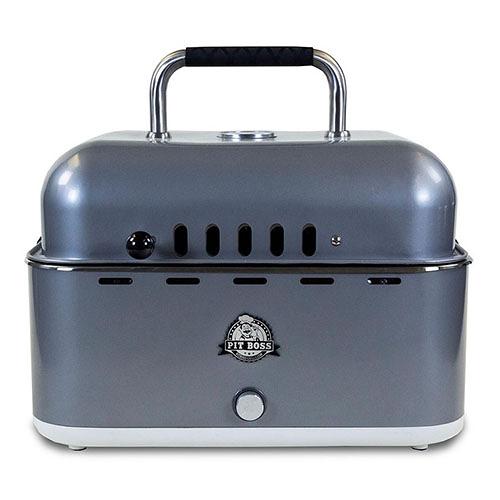 Pit Boss 攜帶式烤肉爐
