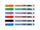 《享亮商城》MK-100 紅色 油性環保記號筆  SKB