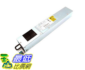 [106美國直購] Intel 650W power supply module spare ASR1550PS