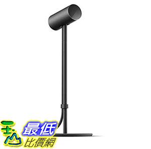 [106美國直購] 感測器 Oculus Sensor Video Game B0727WDPX6