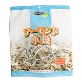 i-Natural杏仁小魚168g【愛買】