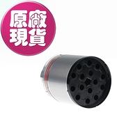 【LG耗材】2020 最新 A9K 無線吸塵器 可水洗 金屬濾網