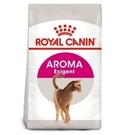 ◆MIX米克斯◆法國皇家貓飼【挑嘴貓濃郁香味E33】4公斤,Exigent 33,小包飼料4公斤