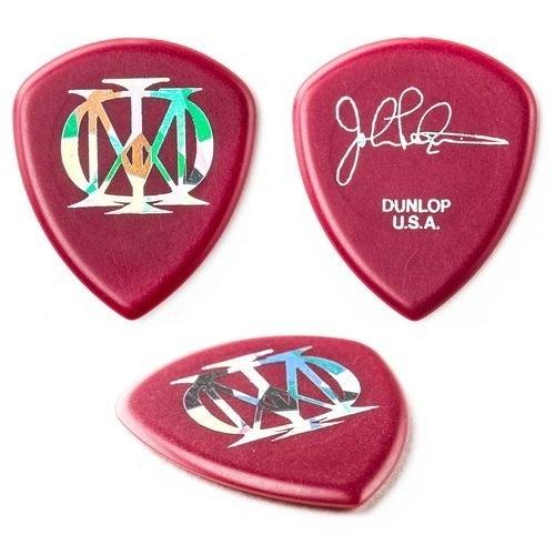 ☆唐尼樂器︵☆ Dunlop John Petrucci 簽名款 FLOW JUMBO 電吉他 PICK 彈片