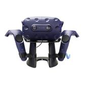 通用頭盔桌面支架 虛擬現實VR頭盔專用配件 MKS雙12