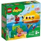 樂高積木 LEGO《 LT10910 》...