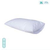 季拋型生技膜保潔枕套(1入/單面)