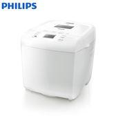 PHILIPS 飛利浦 製麵包機 HD9016