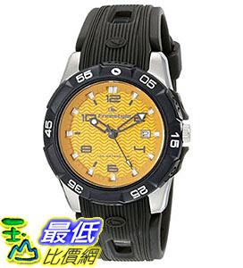 [106美國直購] Freestyle 手錶 Men s 10019189 B00LCTCM0E Kampus Analog Display Japanese Quartz Black Watch