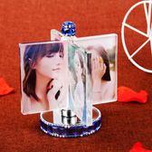 創意定制照片風車臥室裝飾相框Dhh3502【潘小丫女鞋】