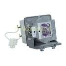 VIEWSONIC原廠投影機燈泡RLC-...