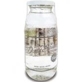 100%有機樺樹液200ml/罐(原味)200ml/罐×6罐~特惠中~