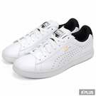 PUMA 男 COURT STAR CRFTD (休閒)鞋 - 35997709