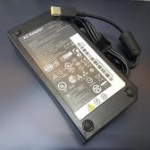 聯想 LENOVO 170W 原廠規格 變壓器 E460 E560 E560p Yoga460 P40 yoga P50 P50s P51 P51s P52 P70 P71 Carbon X1