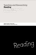 二手書博民逛書店 《Teaching and Researching Reading》 R2Y ISBN:0582369959│Pearson Education