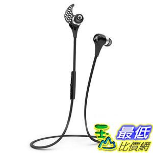 進口 Jaybird Bluebuds X 黑色款 運動型立體聲耳機 (全新) 美國鐵人三項 運動員愛用款 耳道式耳機 $6142