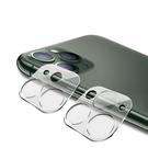 一體式鏡頭膜 蘋果iphone 11pro/11promax鏡頭保護貼鏡頭膜 高清防刮花鏡頭貼