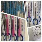 (自動鉛筆) 日本熱銷 自動鉛筆/果凍筆...