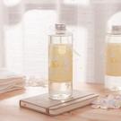 Grace鈴蘭補充瓶 300ml-生活工場