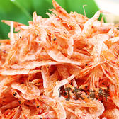 東港乾燥櫻花蝦 300g±5%/包