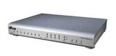 廣聚科技 網路閘道器Gateway SP8440QO