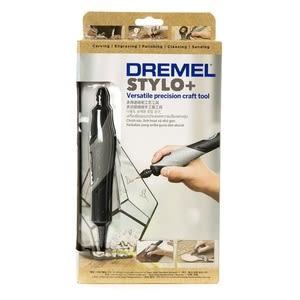 Dremel 2050-15 多用途迷你刻磨機 Stylo+