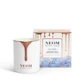 【NEOM】皇家奢華極致美肌香氛蠟燭 140g