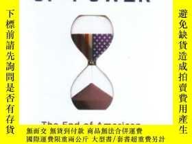 二手書博民逛書店The罕見Limits Of PowerY364682 Andrew Bacevich Metropolita