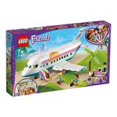 樂高積木Lego 41429 心湖城飛機