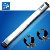 LED防水工作燈NLL3-36CG-AC +NC562光通量2000lm 照度610lx 防水 IP67 電線長度3m