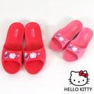 女款 Hello Kitty 愛心凱蒂貓...