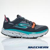 SKECHERS 跑步系列 GO Trail Ultra 4 女款 NO.14111CCTL