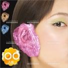 PE拋棄式耳罩-100入(三色任選)染髮燙髮專用[50197]