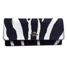 coach皮夾53736美國FACTORY長夾女包長款錢包搭扣手拿包女士錢包時尚