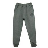 『小鱷魚童裝』休閒棉褲(02號~06號)552608