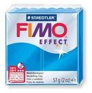 【EFFECT】8020-374 透亮藍