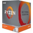 【綠蔭-免運】AMD Ryzen Thr...