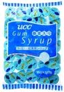 金時代書香咖啡 UCC 進口蜂蜜果糖球 16g * 50入/袋 UC16-50S