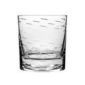SHTOX 威士忌炫轉水晶杯 NO.17
