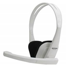 KINYO 頭戴式耳機麥克風 EM3623 / KYEM-3623