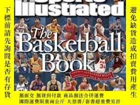 二手書博民逛書店Sports罕見IllustratedY364682 Editors Of Sports Illustrate