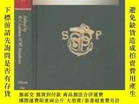 二手書博民逛書店1972年出版,The罕見Diary of Samuel Pep