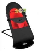 嬰兒搖椅搖籃寶寶安撫躺椅搖搖椅 cf