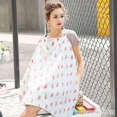 孕婦哺乳巾 哺乳吊帶罩巾防走光哺乳衣喂奶罩衫哺乳圍裙孕婦哺乳巾外出披風 晶彩生活