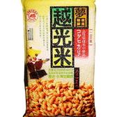 CAS夢田越光米(1kg真空包x12入)